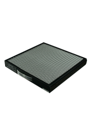 Lge pre filter 50400