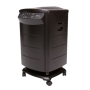 Deluxe Air Purification System - 4 Stage Pre-Filter