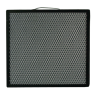 Lge pre filter 50400 Front