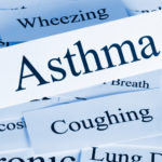 8 Essential Items for Your Asthma Action Plan